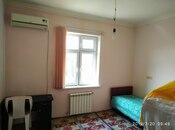 4 otaqlı ev / villa - Novxanı q. - 180 m² (11)