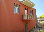 4 otaqlı ev / villa - Novxanı q. - 180 m² (19)