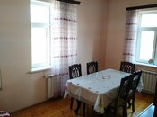 4 otaqlı ev / villa - Novxanı q. - 180 m² (10)