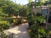 4 otaqlı ev / villa - Novxanı q. - 180 m² (6)