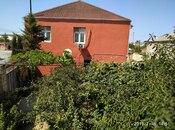 4 otaqlı ev / villa - Novxanı q. - 180 m² (20)