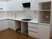 3 otaqlı yeni tikili - Nəriman Nərimanov m. - 153 m² (7)