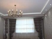 3 otaqlı yeni tikili - Nəriman Nərimanov m. - 153 m² (14)