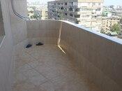 3 otaqlı yeni tikili - Nəriman Nərimanov m. - 153 m² (17)