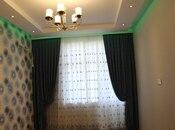 3 otaqlı yeni tikili - Nəriman Nərimanov m. - 153 m² (19)