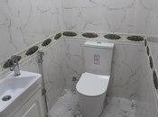 3 otaqlı yeni tikili - Nəriman Nərimanov m. - 153 m² (22)