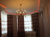 3 otaqlı yeni tikili - Nəriman Nərimanov m. - 153 m² (26)