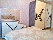 2 otaqlı yeni tikili - Əhmədli m. - 90 m² (3)