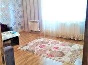 2 otaqlı yeni tikili - Əhmədli m. - 90 m² (4)