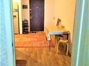 2 otaqlı yeni tikili - Əhmədli m. - 90 m² (9)