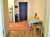 2 otaqlı yeni tikili - Əhmədli m. - 90 m² (10)