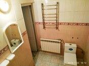 4 otaqlı ev / villa - Novxanı q. - 180 m² (13)