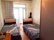 4 otaqlı köhnə tikili - Nəsimi r. - 102 m² (10)