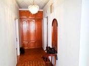 4 otaqlı köhnə tikili - Nəsimi r. - 102 m² (12)
