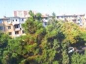 4 otaqlı köhnə tikili - Nəsimi r. - 102 m² (25)