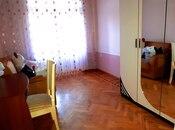 4 otaqlı köhnə tikili - Nəsimi r. - 102 m² (6)