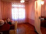 4 otaqlı köhnə tikili - Nəsimi r. - 102 m² (7)