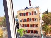 4 otaqlı köhnə tikili - Nəsimi r. - 102 m² (27)