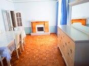 4 otaqlı köhnə tikili - Nəsimi r. - 102 m² (3)