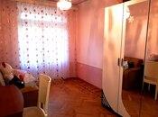 4 otaqlı köhnə tikili - Nəsimi r. - 102 m² (5)