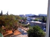 4 otaqlı köhnə tikili - Nəsimi r. - 102 m² (26)