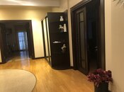 4 otaqlı yeni tikili - Nəsimi r. - 303 m² (4)