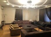 4 otaqlı yeni tikili - Nəsimi r. - 303 m² (5)