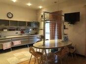 4 otaqlı yeni tikili - Nəsimi r. - 303 m² (3)