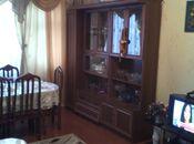 3 otaqlı köhnə tikili - Qax - 75 m² (5)