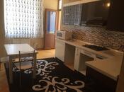 3 otaqlı yeni tikili - Memar Əcəmi m. - 135 m² (15)