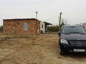 Torpaq - Hacıqabul - 15 sot (8)