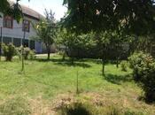 Bağ - Oğuz - 200 m² (2)