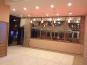 Obyekt - Masazır q. - 300 m² (3)