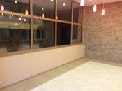 Obyekt - Masazır q. - 300 m² (4)