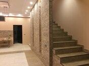 Obyekt - Masazır q. - 300 m² (10)