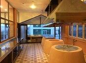 Obyekt - Masazır q. - 300 m² (13)