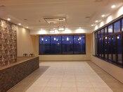 Obyekt - Masazır q. - 300 m² (7)