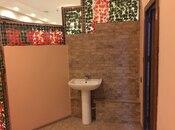 Obyekt - Masazır q. - 300 m² (6)
