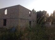 Bağ - Kürdəmir - 280 m² (4)