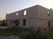 Bağ - Kürdəmir - 280 m² (3)
