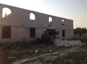 Bağ - Kürdəmir - 280 m² (10)