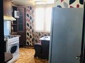 2 otaqlı köhnə tikili - Gənclik m. - 58 m² (8)