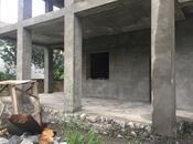 5 otaqlı ev / villa - Qax - 200 m² (10)