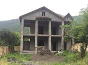 5 otaqlı ev / villa - Qax - 200 m² (9)