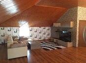 6 otaqlı ev / villa - Novxanı q. - 280 m² (7)