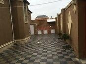 6 otaqlı ev / villa - Novxanı q. - 280 m² (5)