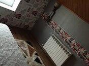 6 otaqlı ev / villa - Novxanı q. - 280 m² (9)
