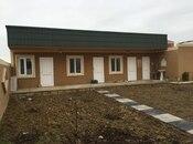6 otaqlı ev / villa - Novxanı q. - 280 m² (6)