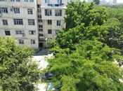 1 otaqlı köhnə tikili - Gənclik m. - 35 m² (9)