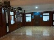 Obyekt - Nəsimi r. - 1600 m² (2)